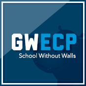 GWECP School Without Walls